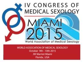 IV Congress of Medical Sexology