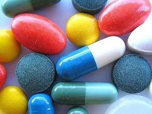 Aifa: siamo a rischio di entrare in una Era post-antibiotica