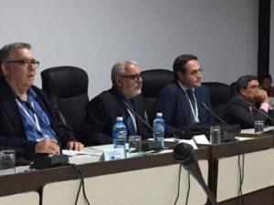 Prof.-Gabriele-Antonini-en-Cuba_dott_gabriele_antonini