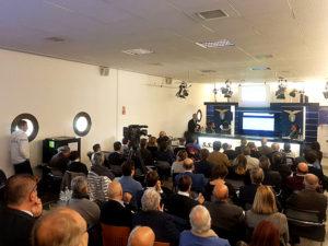 Prevenzione Andrologica SS Lazio - 01_dott_gabriele_antonini
