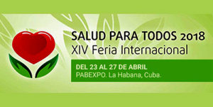 Feria-Salud-para-Todos_dott_gabriele_antonini