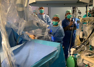 Tumore della Prostata - Dalla malattia alla riabilitazione sessuale - Antonini-Gallucci - 09