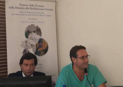 Tumore della Prostata - Dalla malattia alla riabilitazione sessuale - Antonini-Gallucci - 13