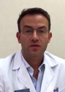 Alessandro-Oliverio_dott_gabriele_antonini
