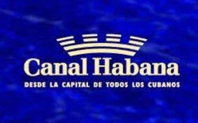 Canal Habana – 7 febbraio 2018