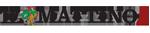 logo-mattino_dott_gabriele_antonini