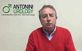 Testimonianza Protesi Peniena Dott. Antonini_19_dott_gabriele_antonini