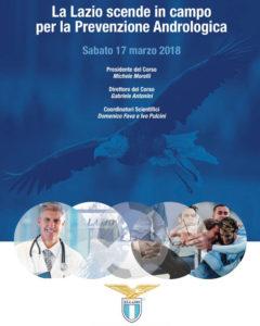 promo_lazio_2018_dott_gabriele_antonini
