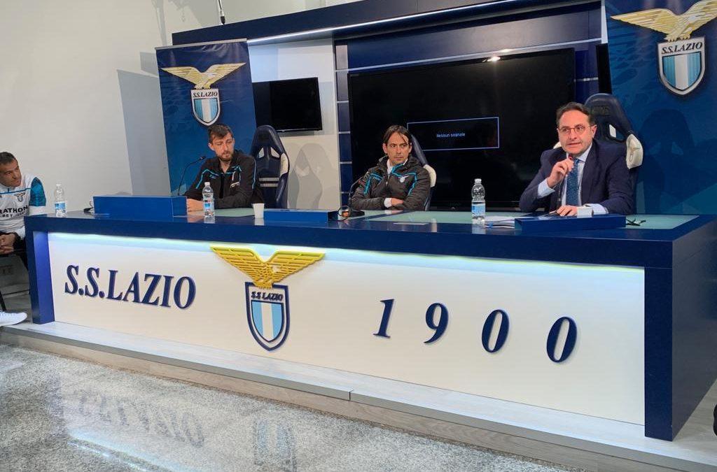 Lazio, il 16 marzo si parla di prevenzione.