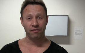 Testimonianza di Francesco, dopo un intervento Protesi Peniena