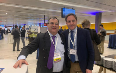 Congress of the of the European Society for Sexual Medicine Prague 2020