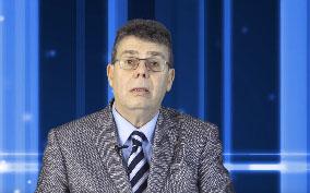 Testimonianza Protesi Peniena – 19-20-3 – Antonini Urology