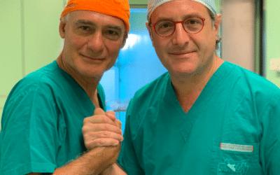 Agrigento riferimento siciliano per le protesi peniene idrauliche